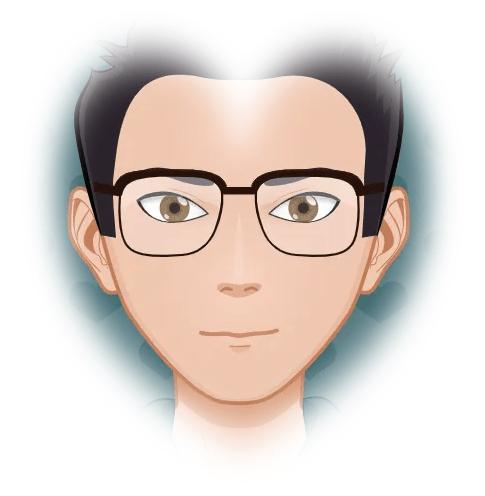 Facebook Avatar 2020 Link Creator