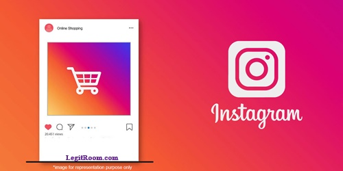 Instagram Shop: How To Sign Up For Instagram Shopping