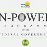 www.npower.fmhds.gov.ng/sign up For 2020 Npower Job Application