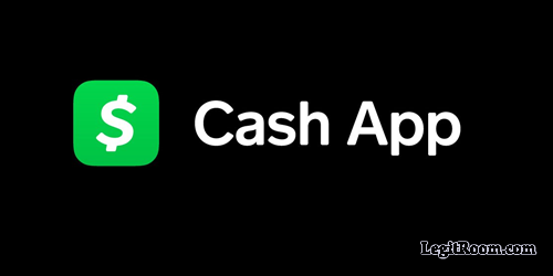 Steps To Cash App Download - Cash App Sign Up Guidelines