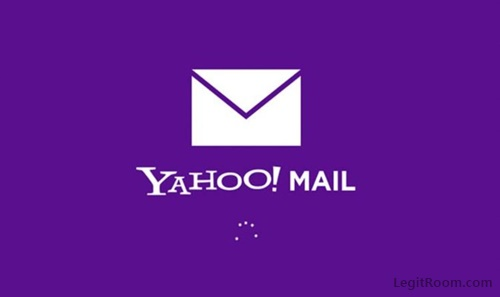 How To Create A Yahoo Email Address UK - Yahoo Mail (+44) Sign Up