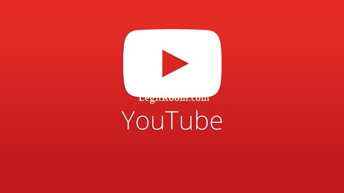 Useful Tips In Creating Youtube Videos - Youtube Video Creation