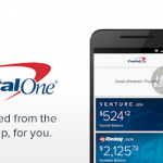 Capital One Mobile App Download | Capital One Credit Card Apk