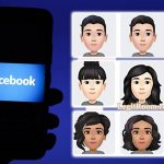 Facebook Avatar Maker 2020 | Create My Facebook Avatar
