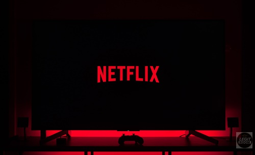 www.netflix.com/register To Watch Movies - Netflix Sign Up Account