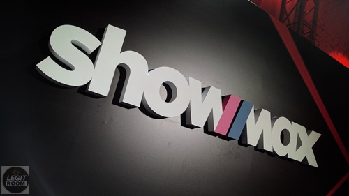 www.showmax.com/register - Showmax Sign Up For Video Entertainment