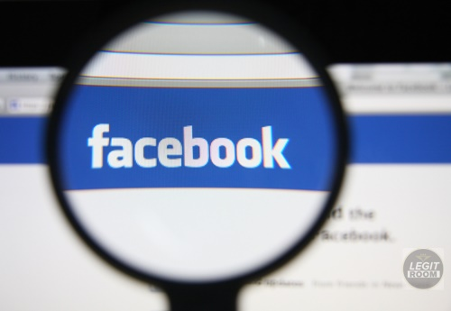 Facebook For Business: Ideas To Facebook Business Page Promotion