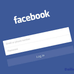 Facebook Login Mobile App: Sign In Facebook Apk