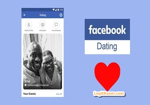 How To Access Dating On Facebook Link: FB Dating Features