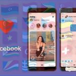 Facebook Dating Countries & Features - Facebook Dating App