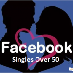 Facebook Singles Over 50: Facebook Dating App Download