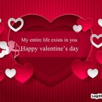 Valentine's Day: Valentine Quotes & Messages For Celebration