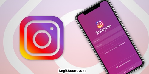 Instagram Sign Up: Instagram Registration - Instagram Download App