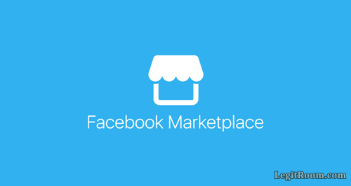 Facebook Marketplace Near Me | FB Marketplace Shortcut App